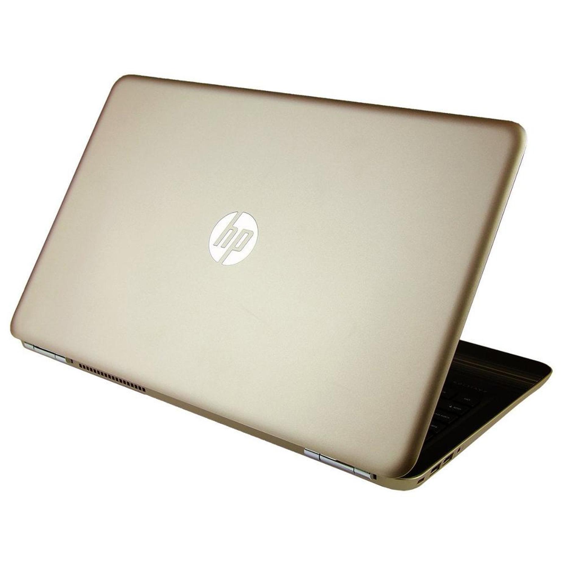 Katalog Produk Hp Laptop 14 Bw002ax Computer Notebook